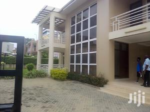 5 Bedrooms At North Ridge Presidential Mansion AU | Houses & Apartments For Rent for sale in Greater Accra, Ridge