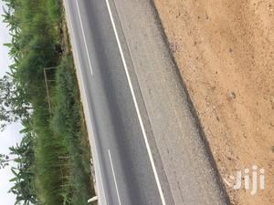 2 Plots of Land for Sale at Nsawam Kumasi Main Road