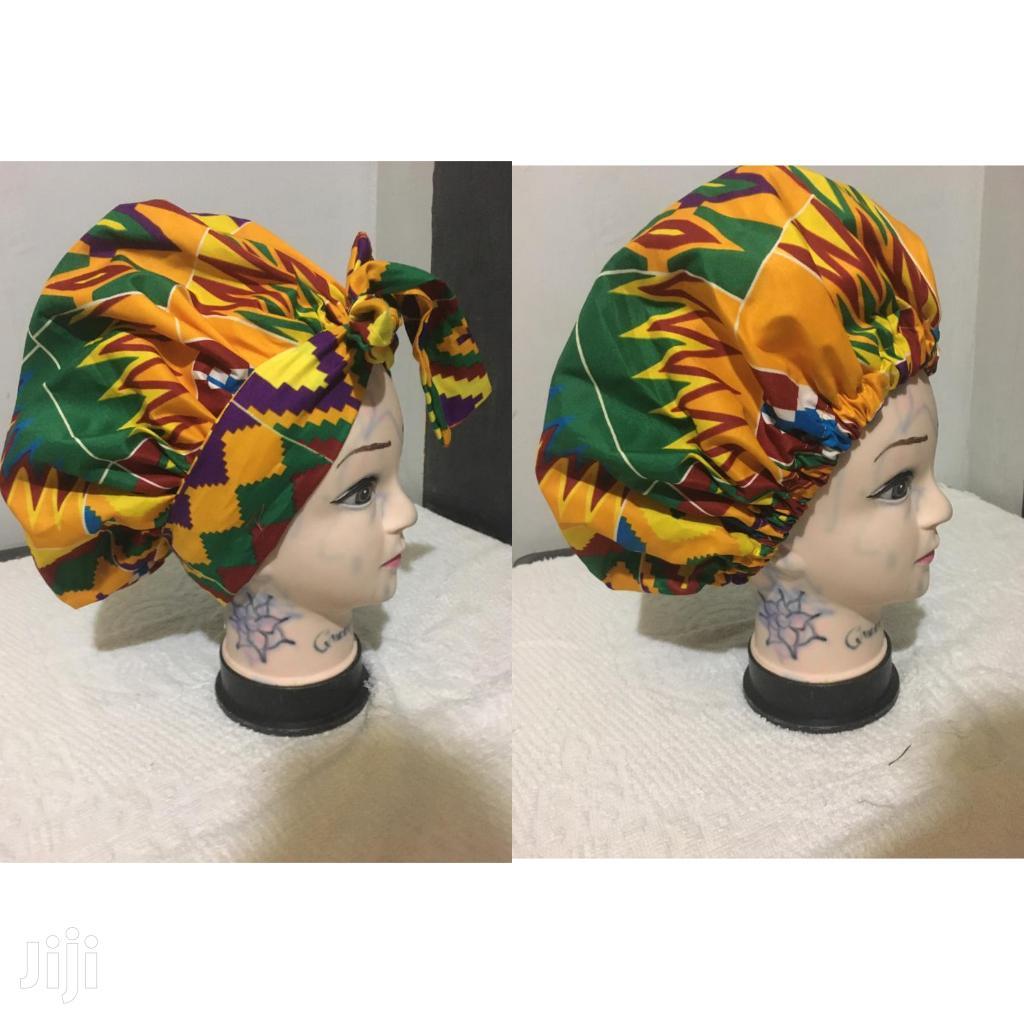 Wholesale Bonnet