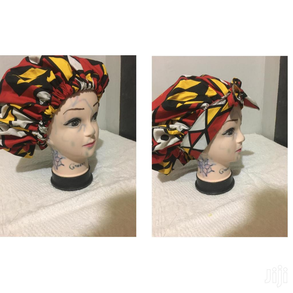 Wholesale Bonnet   Clothing Accessories for sale in Accra Metropolitan, Greater Accra, Ghana