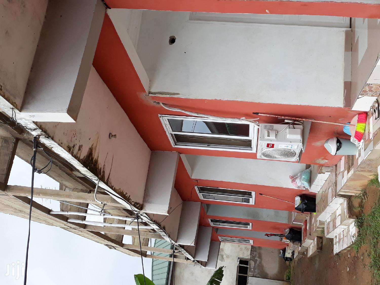 House 4sale at Gbawe