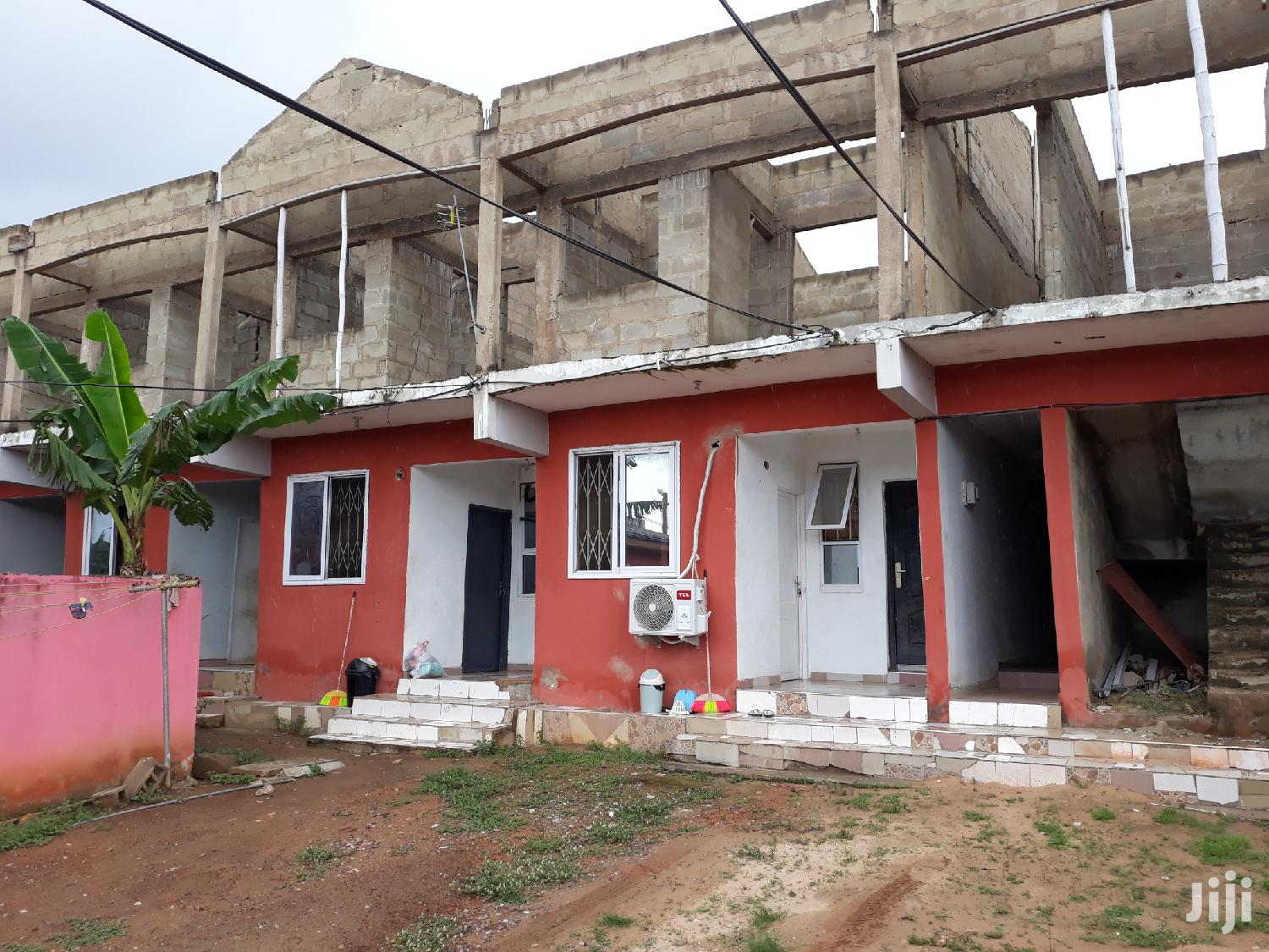 House 4sale at Gbawe | Houses & Apartments For Sale for sale in Accra Metropolitan, Greater Accra, Ghana