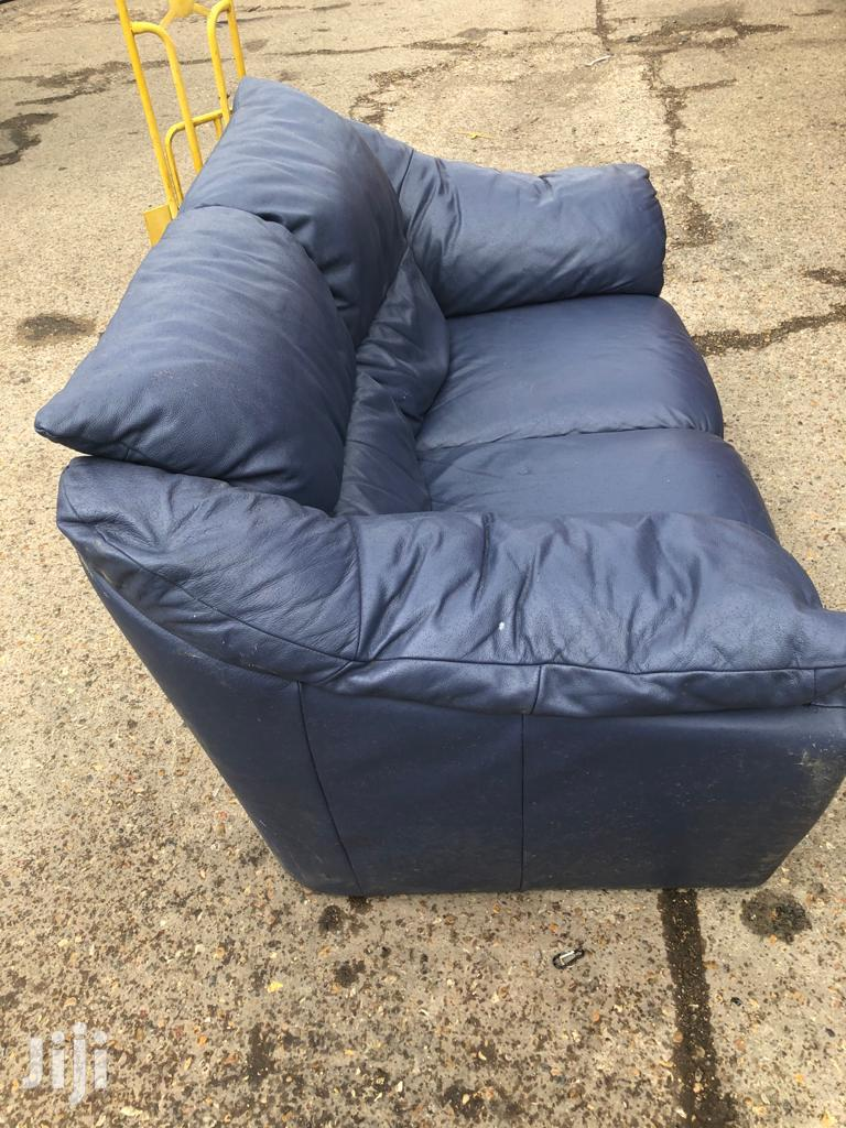 Quality Sofa 2in1