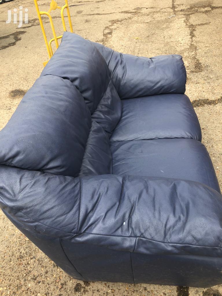Quality Sofa 2in1 | Furniture for sale in Awutu Senya East Municipal, Central Region, Ghana