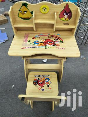 Baby Chairs For Sale | Children's Furniture for sale in Greater Accra, Tema Metropolitan