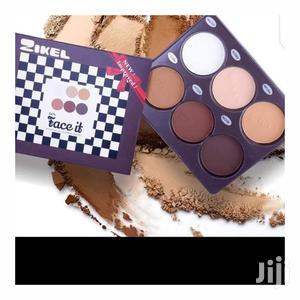 Eyeshadow Palette | Makeup for sale in Greater Accra, Cantonments