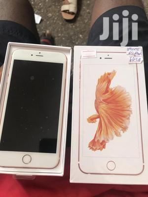 Apple iPhone 6s Plus 64 GB Gold | Mobile Phones for sale in Ashanti, Kumasi Metropolitan