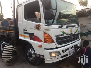 Logistics And Courier Delivery Services | Logistics Services for sale in Greater Accra, Nii Boi Town