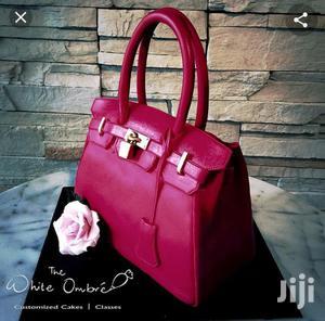 Classy Ladies Bags | Bags for sale in Central Region, Awutu Senya East Municipal