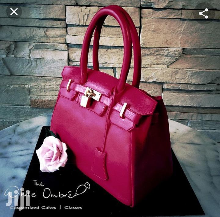 Classy Ladies Bags