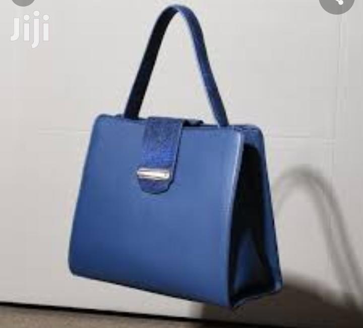 Classy Ladies Bags | Bags for sale in Awutu Senya East Municipal, Central Region, Ghana