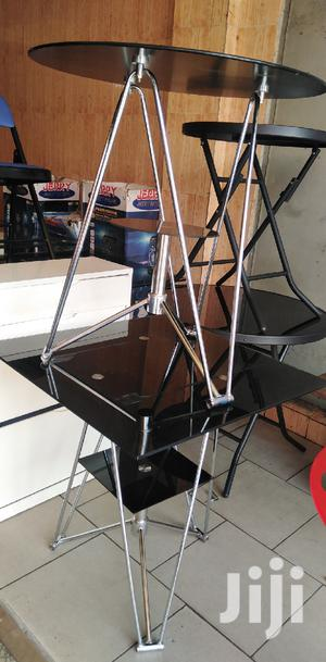 Dinning Tables   Furniture for sale in Greater Accra, Accra Metropolitan