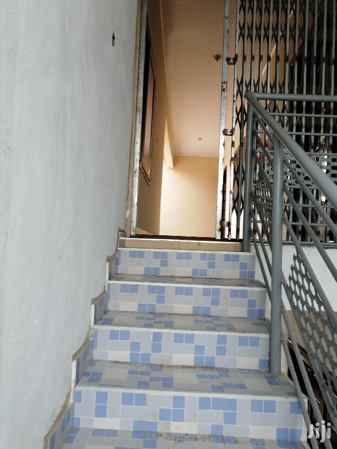 Archive: 2 Bedroom For Rent At Tema Golf City