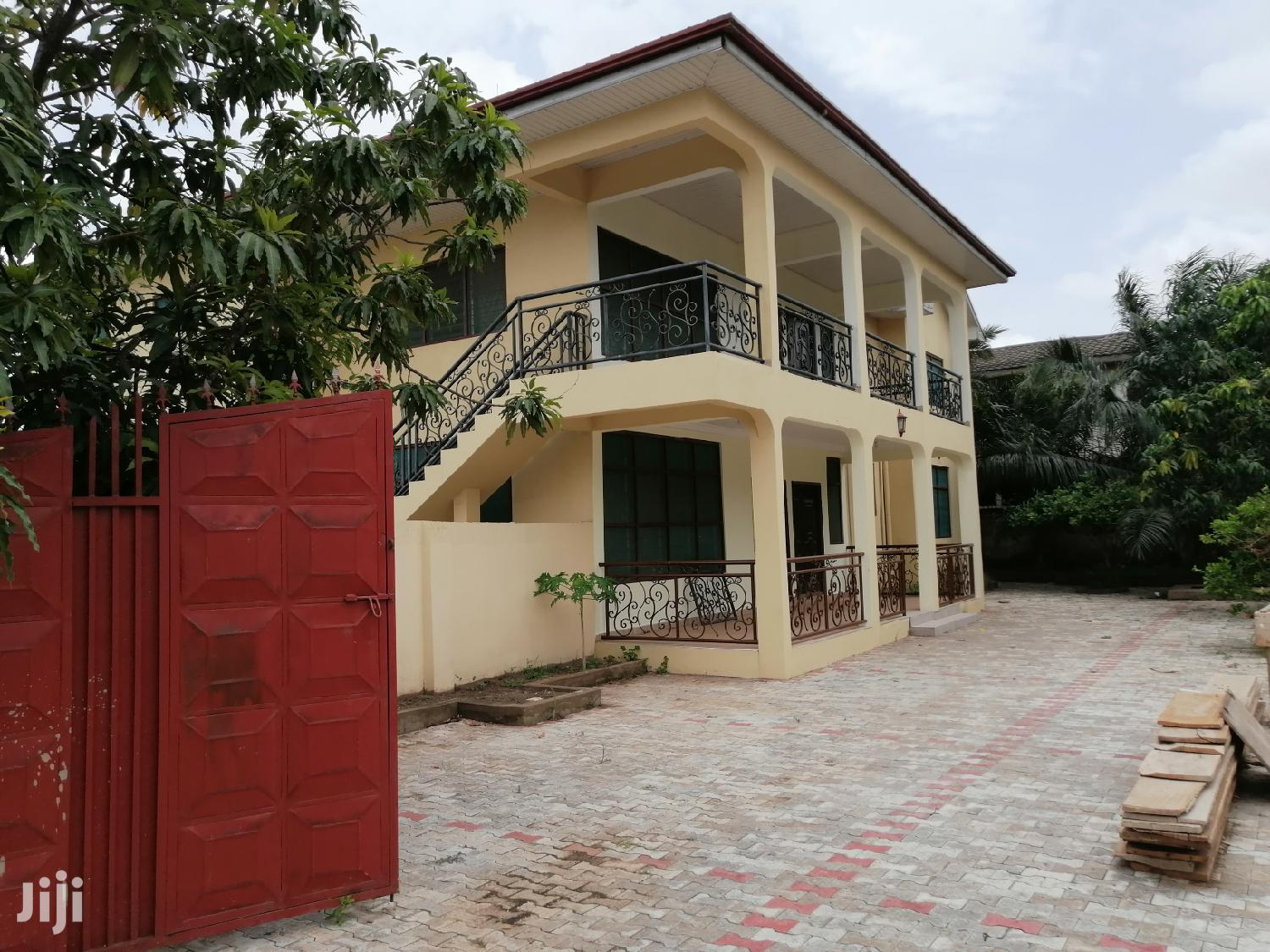 3 Bedroom Apartments For Rent At Tema Golf City | Houses & Apartments For Rent for sale in Tema Metropolitan, Greater Accra, Ghana