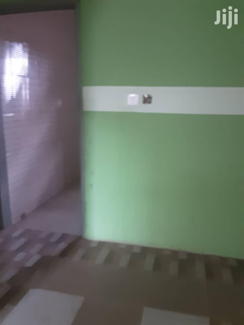 3 Bedroom House For Sale | Houses & Apartments For Sale for sale in East Legon, Greater Accra, Ghana
