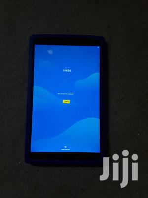 New Atouch A32 32 GB Black