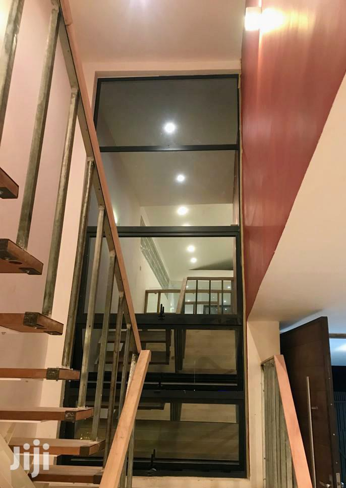 Executive 4bedrooms Self House for Sale at East Legon | Houses & Apartments For Sale for sale in East Legon, Greater Accra, Ghana