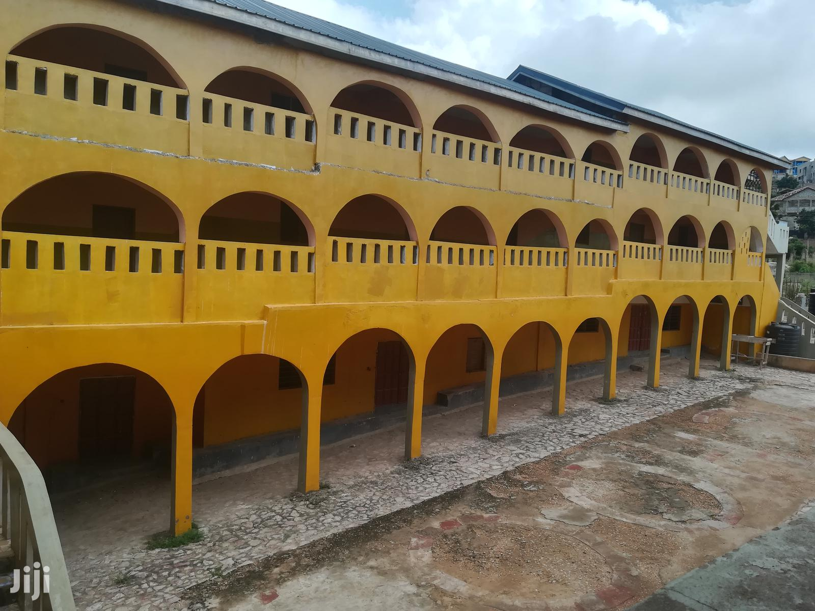 Commercial Property For Sale | Commercial Property For Sale for sale in Ga West Municipal, Greater Accra, Ghana