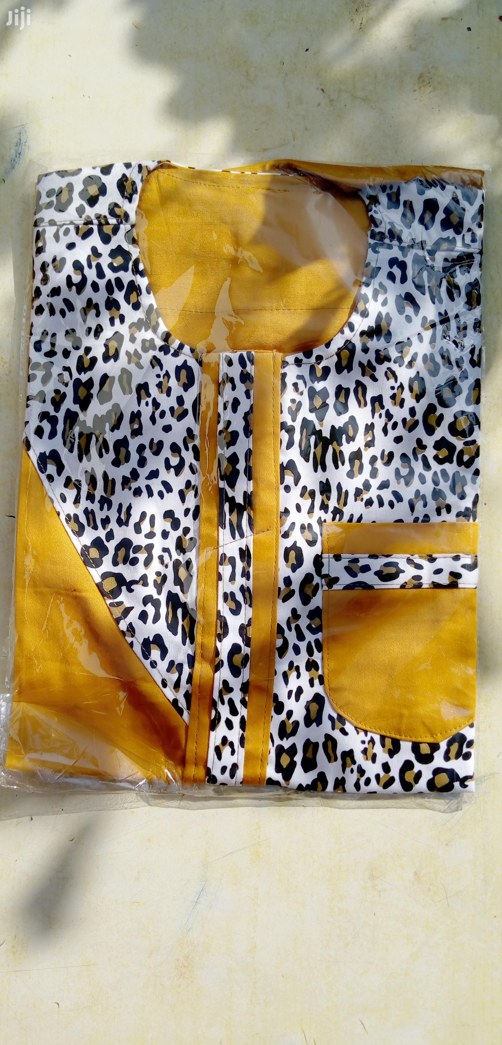 African Gent's Wear | Clothing for sale in Adenta Municipal, Greater Accra, Ghana