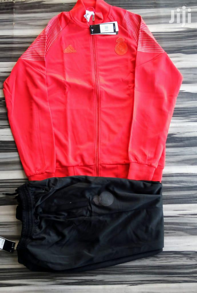 Original Tracksuits | Clothing for sale in Dansoman, Greater Accra, Ghana