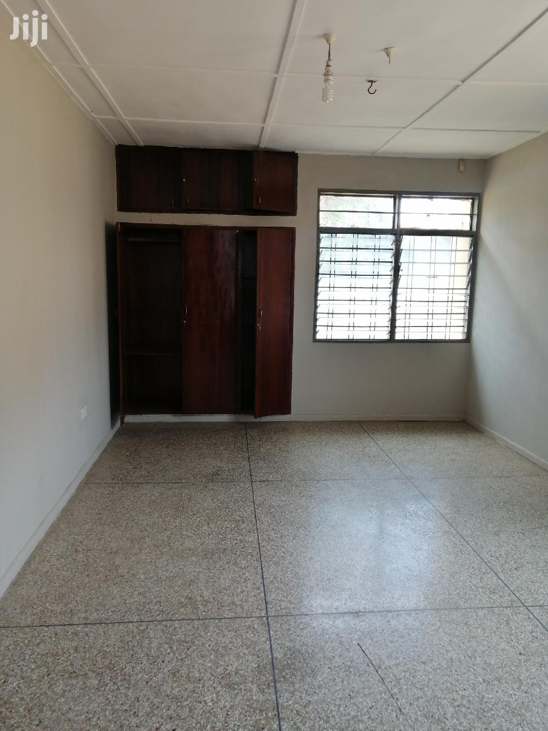 4 Bedroom For Rent At Tema Com. 3   Houses & Apartments For Rent for sale in Tema Metropolitan, Greater Accra, Ghana