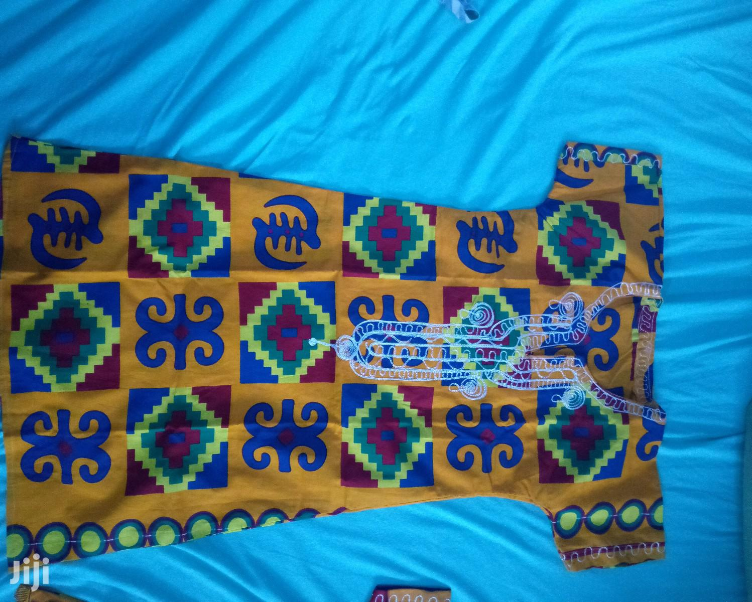 African Wears | Clothing for sale in Accra Metropolitan, Greater Accra, Ghana