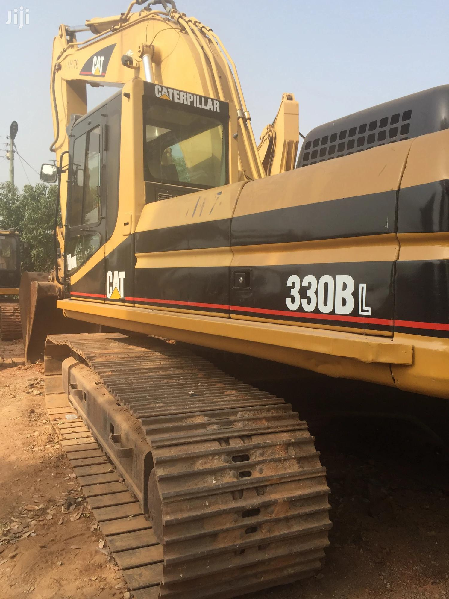 Home Used Excavator For Sale