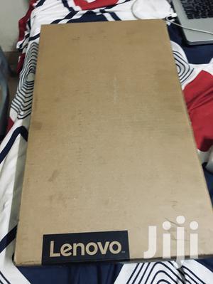 New Laptop Lenovo A7 4GB AMD A6 SSD 2T