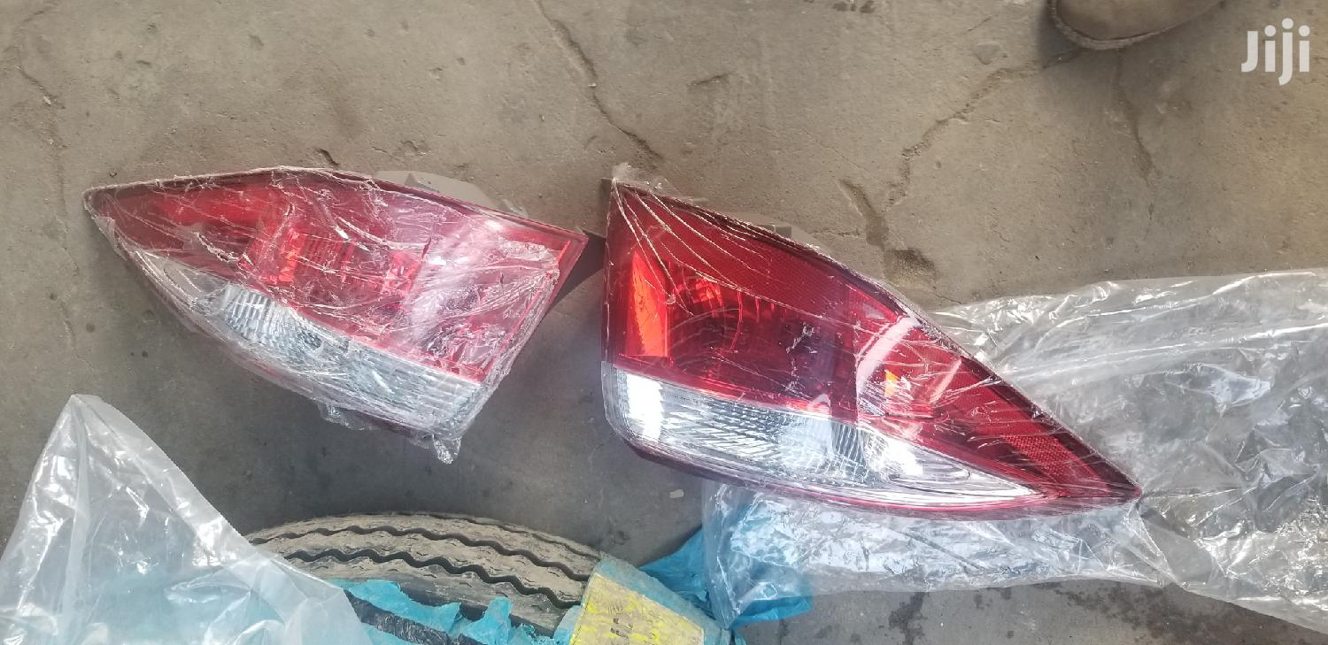 Car Taillights, Headlights   Vehicle Parts & Accessories for sale in Abossey Okai, Greater Accra, Ghana