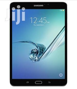 Samsung Galaxy Tab a 8.0 16 GB Black