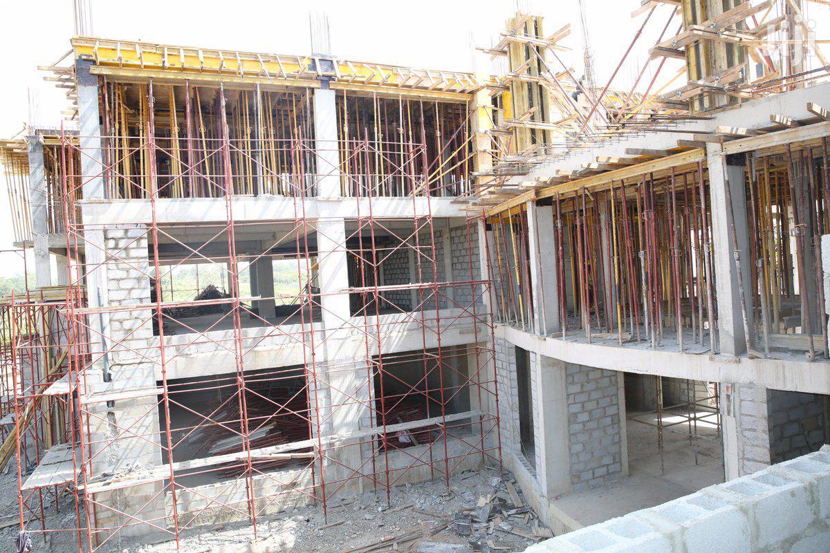 Building Contractors | Building & Trades Services for sale in Kumasi Metropolitan, Ashanti, Ghana