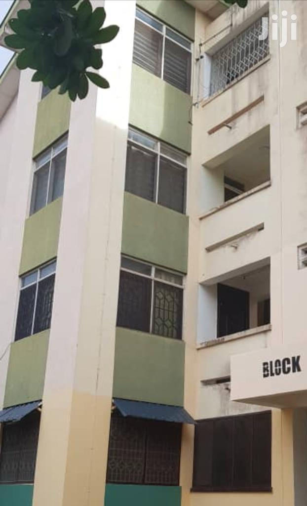 3 Bedrooms Adenta Ssnit Flat For Sale