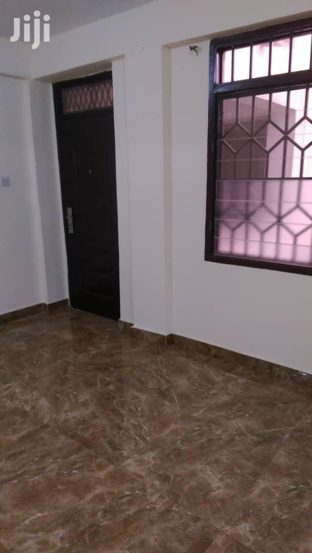 3 Bedrooms Adenta Ssnit Flat For Sale | Houses & Apartments For Sale for sale in Adenta Municipal, Greater Accra, Ghana