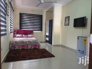 1,2,3 & 4 Bedroom Apartment For Rent