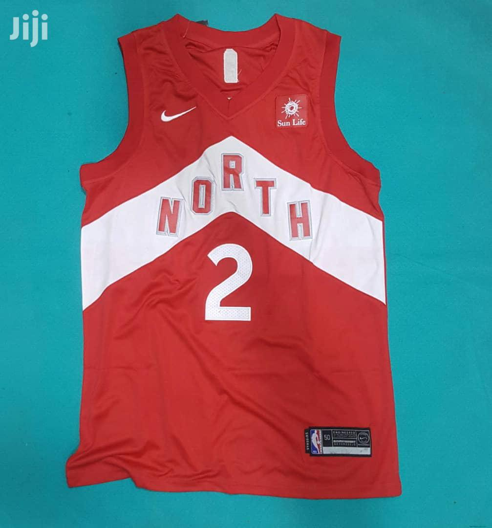 Men's Singlet Top | Clothing for sale in Accra new Town, Greater Accra, Ghana