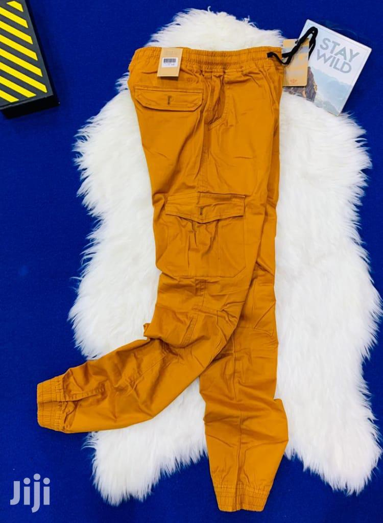 Men's Trouser | Clothing for sale in Accra new Town, Greater Accra, Ghana