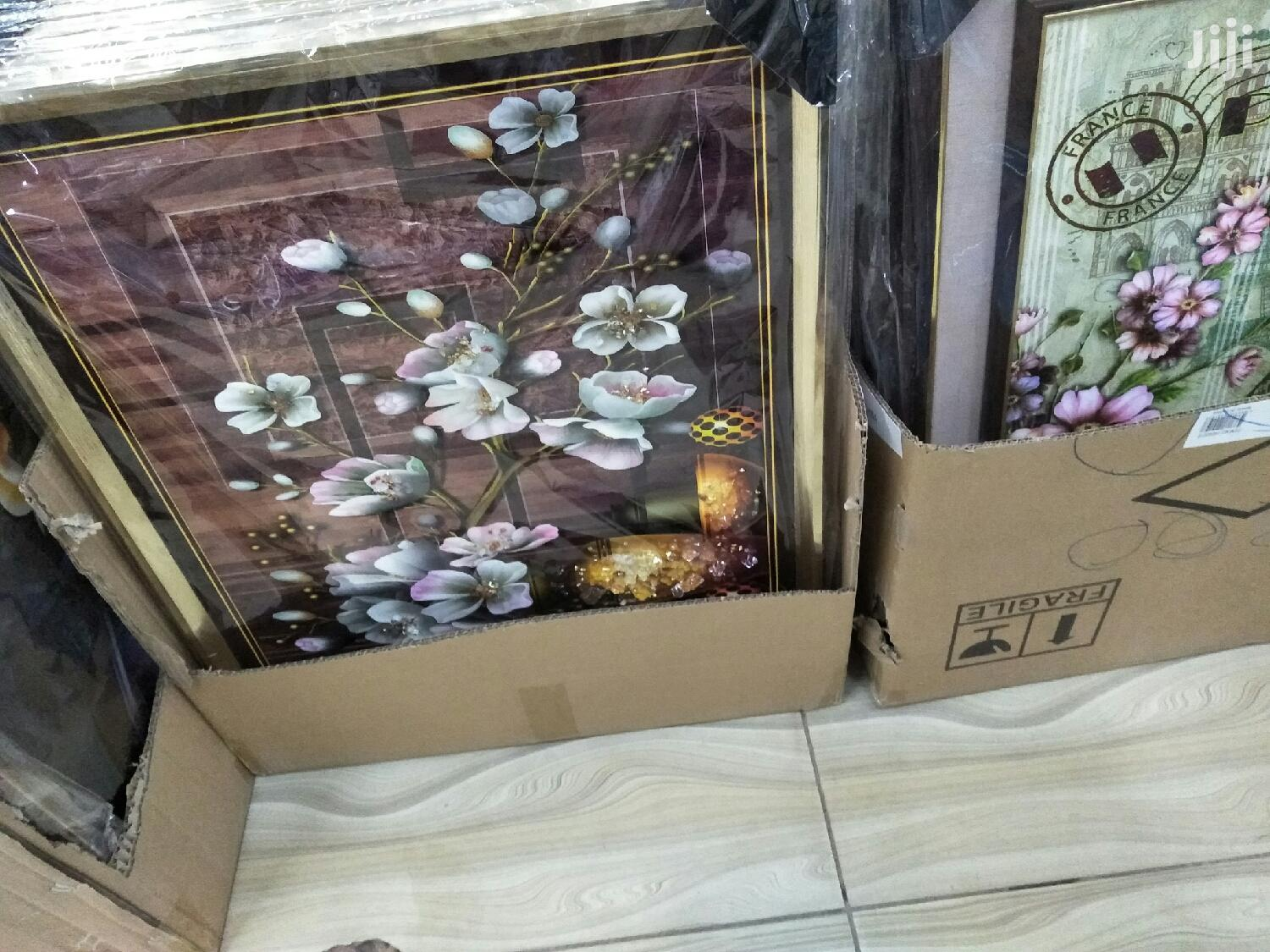Wall Hanging For Sale | Arts & Crafts for sale in Tema Metropolitan, Greater Accra, Ghana