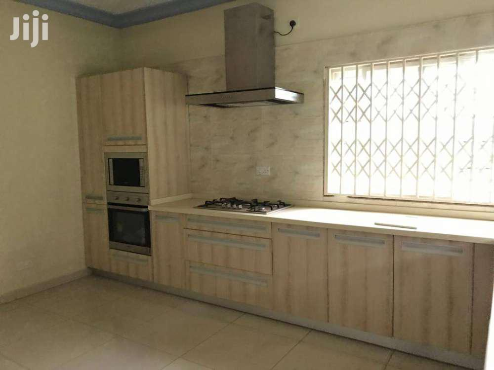 Archive: 3 Bedroom Bungalow For Sale At East Legon Hills
