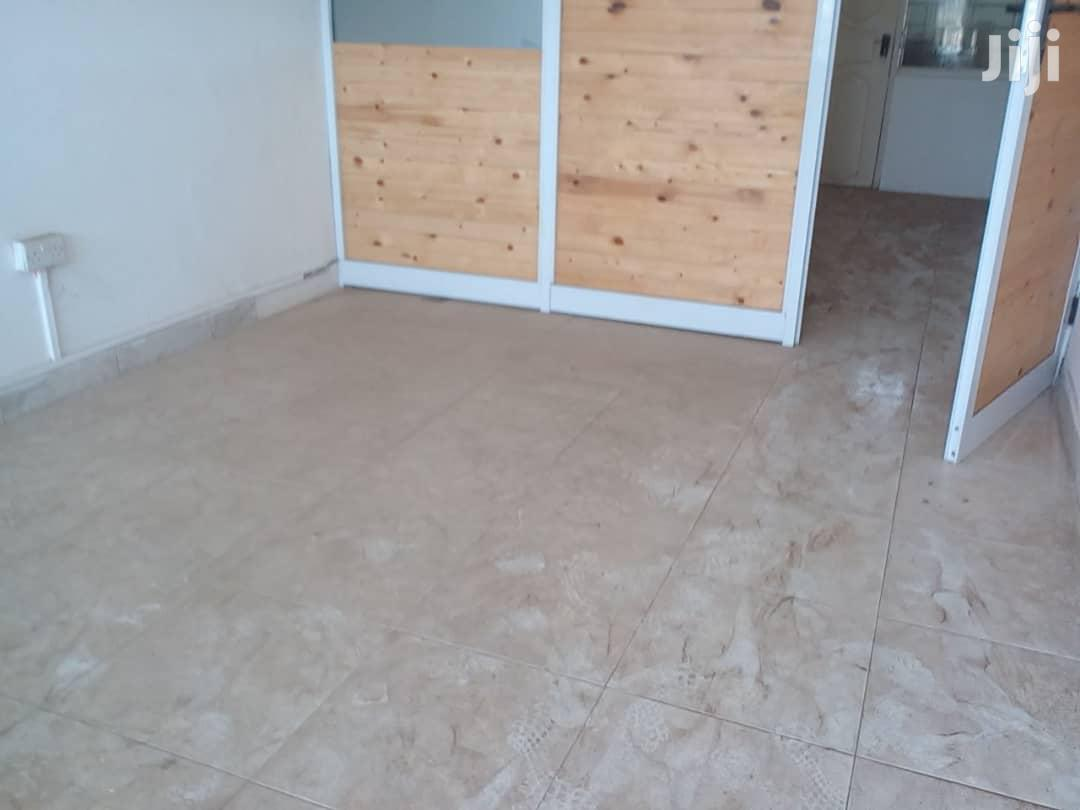 Shop For Rent At Spintex Main Road | Houses & Apartments For Rent for sale in Nungua East, Greater Accra, Ghana