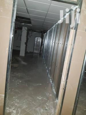 Drywall Partition | Building & Trades Services for sale in Greater Accra, Alajo