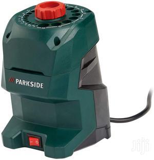 PARKSIDE PBSG 95 C3 Sharpening Machine For HSS Drills