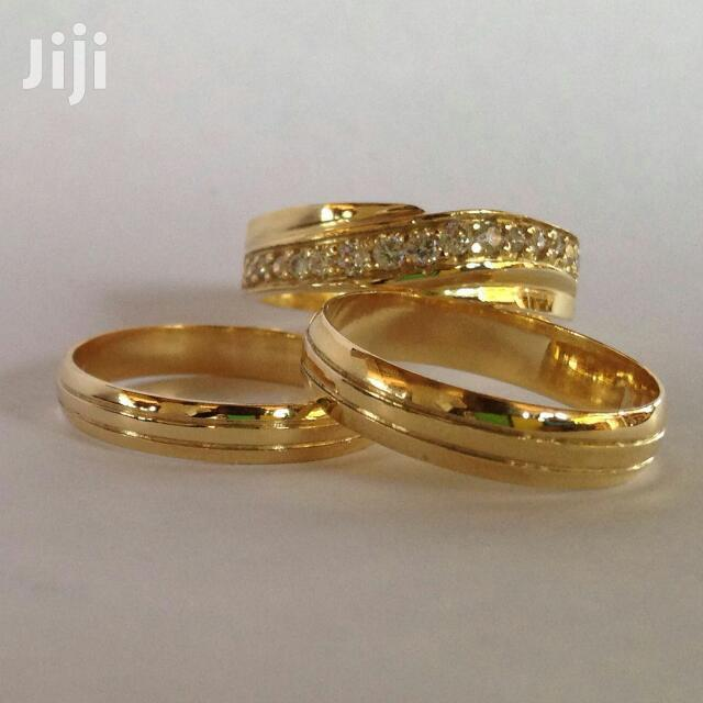 Rings And Chains Available | Jewelry for sale in Accra Metropolitan, Greater Accra, Ghana