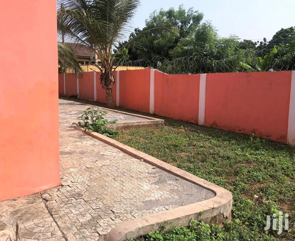 4 Bedroom House for Rent at Oyibi | Houses & Apartments For Rent for sale in Adenta Municipal, Greater Accra, Ghana