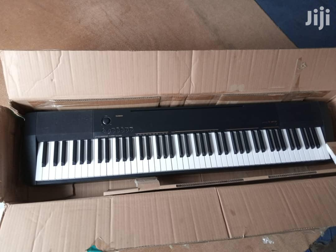 Casio Cdp 130 | Musical Instruments & Gear for sale in Accra Metropolitan, Greater Accra, Ghana