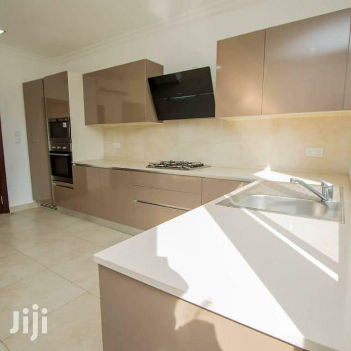 4 Bedroom Airport Residential Townhouse | Houses & Apartments For Sale for sale in Airport Residential Area, Greater Accra, Ghana