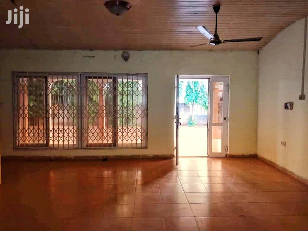 4 Bedroom House for Rent | Houses & Apartments For Rent for sale in Tamale Municipal, Northern Region, Ghana