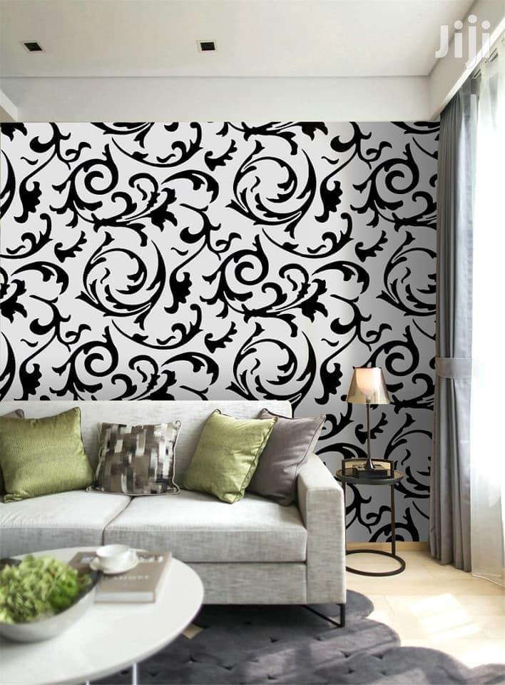 3d Wallpapers   Home Accessories for sale in Dansoman, Greater Accra, Ghana