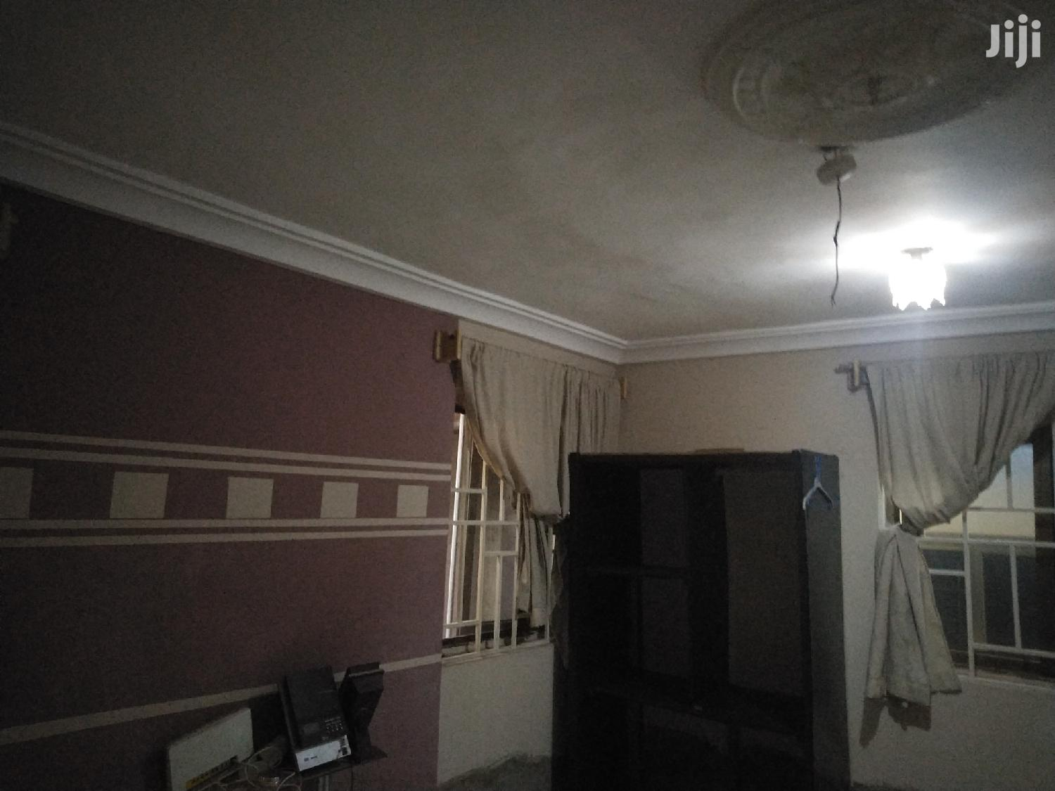 Executive Single Room Self Contained at American House   Houses & Apartments For Rent for sale in East Legon, Greater Accra, Ghana