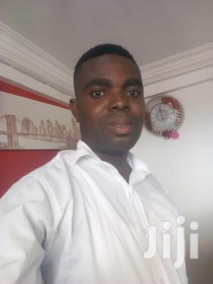 Hotel CV | Hotel CVs for sale in Greater Accra, Nungua