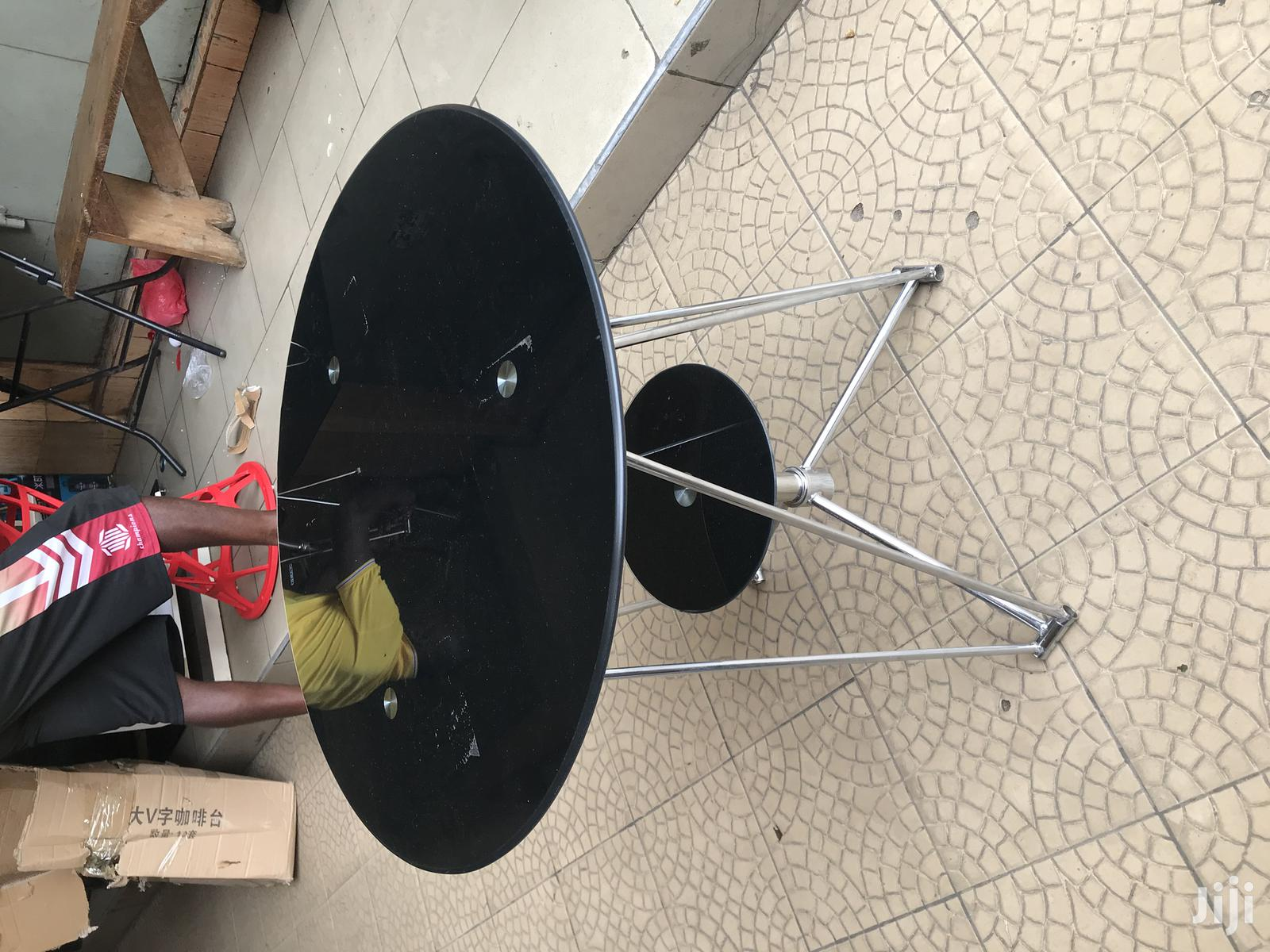 Dining Table   Furniture for sale in Accra Metropolitan, Greater Accra, Ghana